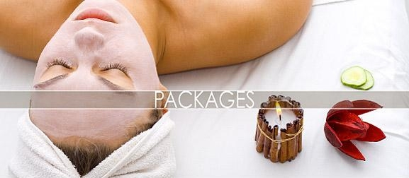 spa_packages